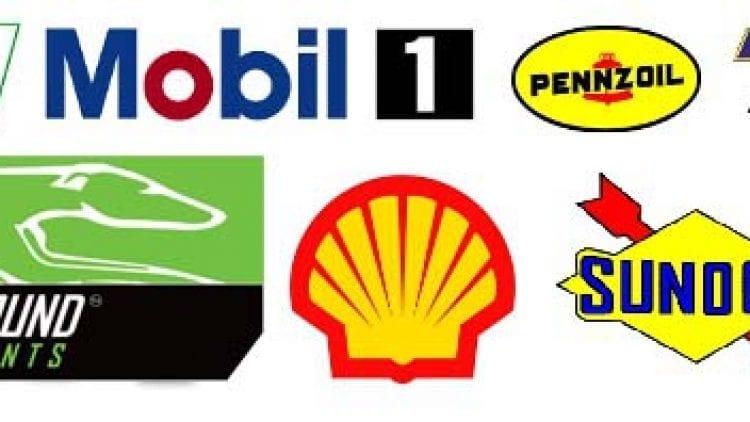 Oil Comparison tool