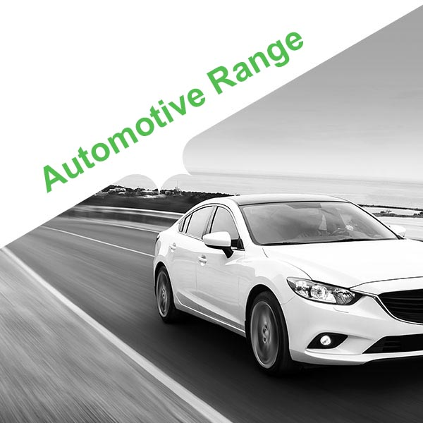 Automotive-range