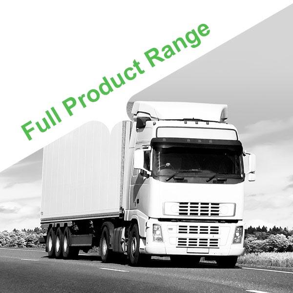 Full-Product-Range