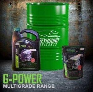 G Power 300x299 1
