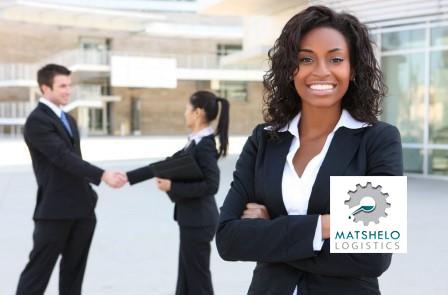 Matshelo-Logistics-min-logo