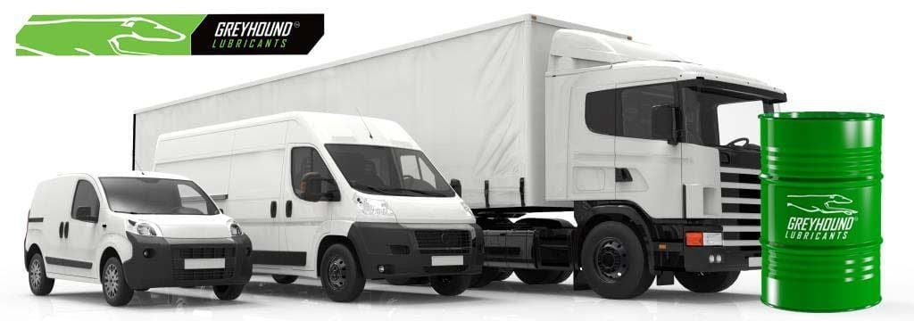 Switch-to-Greyhound-Lubricants-oils-drum-1024x360